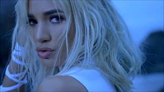 Pia Mia - Off My Feet [EXCLUSIVE]