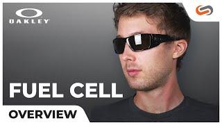 Oakley Fuel Cell