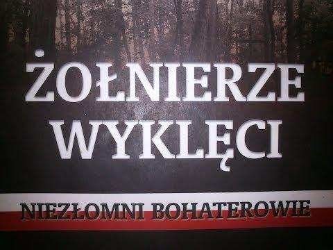 Sposób kodowania alkoholizm Dovzhenko Sarańsk