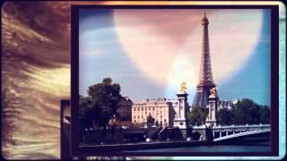 Paris - Faith Hill (covered by Heidi)
