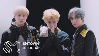 NCT 127 엔시티 127 'WE ARE SUPERHUMAN' Unit Teaser #2