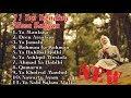 11 Lagu Trending Nissa Sabya Terbaru Edisi Ramadhan