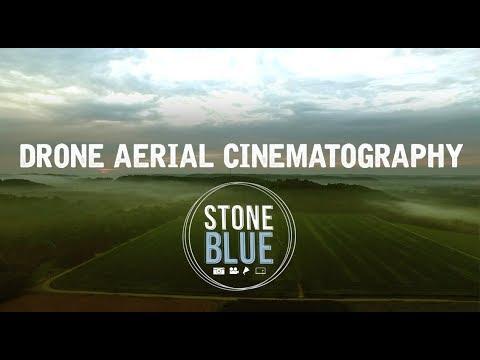 aerial-cinematography-demo-reel