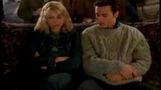 Jen & Jack : Ecoute de poésie pour le psy...
