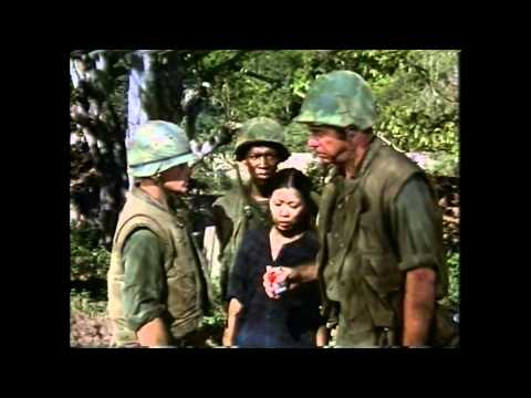 ª» Watch Full The Vietnam Chronicle: A Rumor Of War