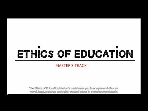 Testimonial van Opleidingsvideo