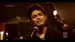 Bhor bhayi by Staccato - Music Mojo - Kappa TV - YouTube