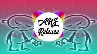 OneRepublic   Rescue Me (NoCtrl Remix)