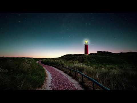 Melodic Techno / Progressive & Deep Melodic House   The Way Vol.18 Mix 2021 by Lyrik C Фото 2