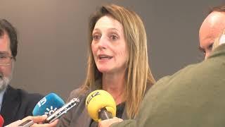 Presentada en Algeciras 'La Universidad Europea de los Mares'