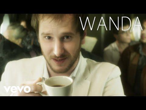Wanda - Gib mir alles