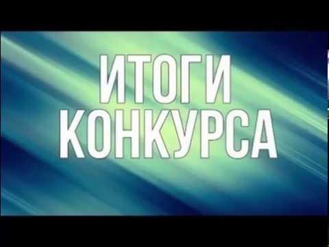 Есть ли в россии честные брокеры