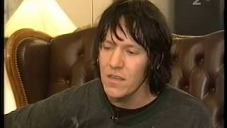 Elliott Smith - Waltz #2 (Live)