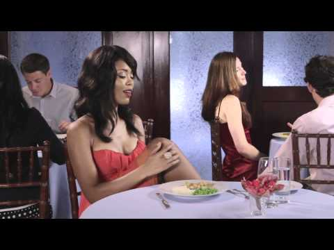 BigSpot.com Commercial for Flava Time (2012) (Television Commercial)