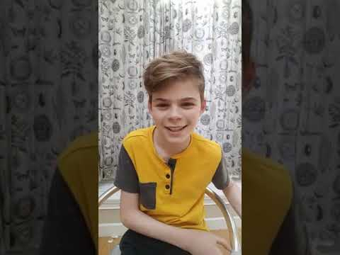 Merrick Hanna | Instagram Livestream | 22nd October 2018 - 22/10/2018