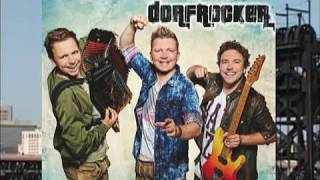 DMK DORFROCKER BAND