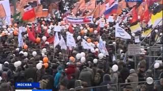 Антипутинский митинг (sl)
