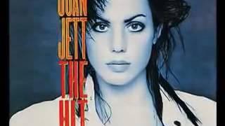 Joan Jett ''Love Hurts'' (LIVE) 1