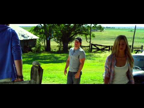 Transformers: Age of Extinction (Clip 'More Junk')