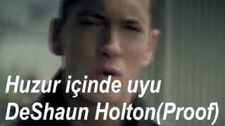 Eminem - It's Been Real (Türkçe Altyazılı)
