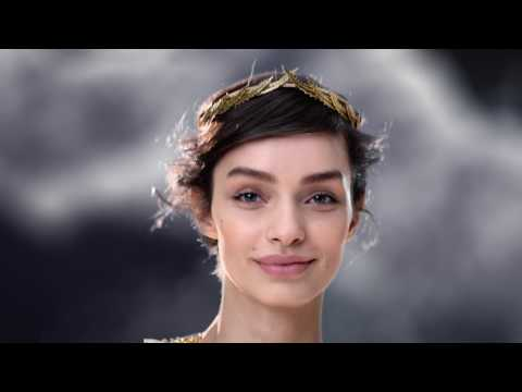 Paco Rabanne Commercial for Paco Rabanne Olympea, and Paco RabanneOlympea Intense (2017) (Television Commercial)