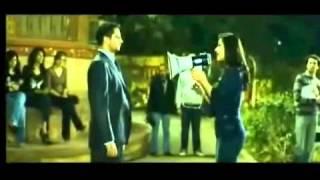 مازيكا ايهاب توفيق مشتاق تحميل MP3