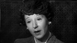Brief Encounter | David Lean (1945)