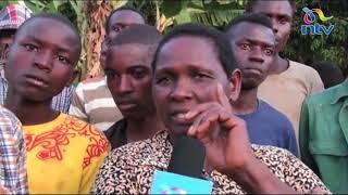 Ipoa probes killing of Meru student - VIDEO