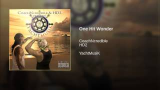 One Hit Wonder