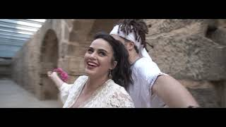 Kafon - Ana Ou Ghazeli | أنا وغزالي Ft. Mouna Telmoudi ( Clip officiel ) تحميل MP3
