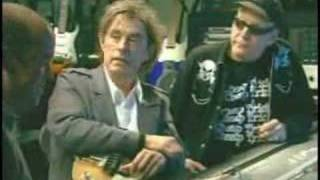 Cheap Trick - ComEd commercial