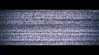 Приора камри дрифт(24)