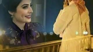 اغاني حصرية ميحد حمد - اسال الليل عنك - موسيقى تحميل MP3