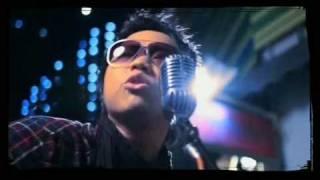 Lirik Lagu dan Kunci Gitar (Chord) Sandhy Sondoro - Malam Biru (Kasihku)
