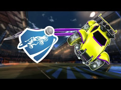 What can we learn from Rocket League inspired games?