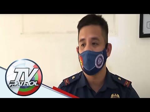 [ABS-CBN]  'Pekeng resibo' scam mas nagiging talamak: PNP | TV Patrol
