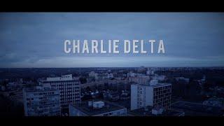 Niska   Charlie Delta Charlie (Freestyle) (Clip Officiel)