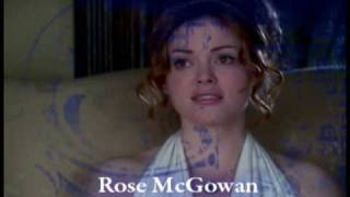 "Charmed ""Oh My Goddess"" Opening Credits (Sisters Only)"