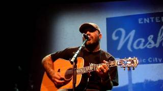 "Aaron Lewis ""Forever"" Bloomington, IL"