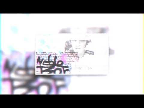 n0ble Boy - Poslední Cígo //OFF AUDIO//