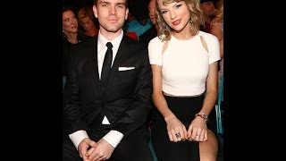 Taylor Swift's Birthday Card for Brother Austin Is Too Cute for Words – See the TBT Photo!