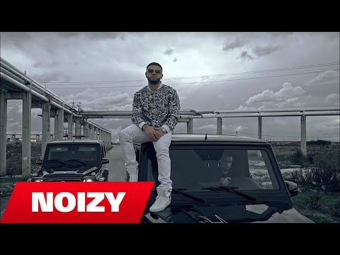 Noizy - Rapstar