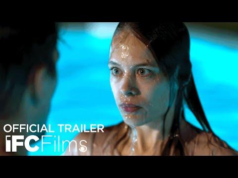 Undine Trailer