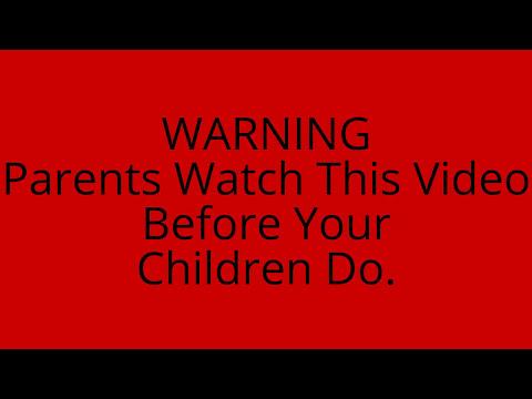 Top 3 Cops Fighting Civilians (GRAPHIC!!!)