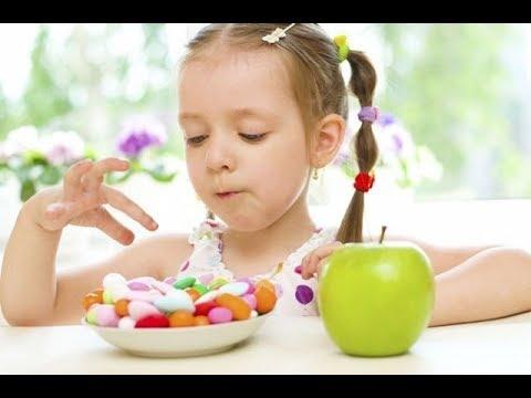 Sensacionais descoberta no tratamento de diabetes