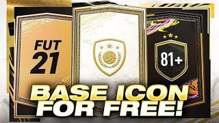 Kostenloses Crypto-Icon-Pack
