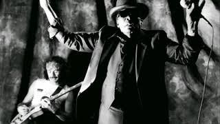 John Lee Hooker & Carlos Santana   Chill Out-Things Gonna Change