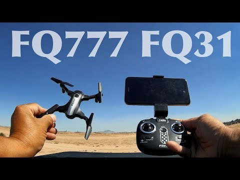foldable-wifi-fpv-altitude-hold-phone-app-control-drone-fq777-fq31