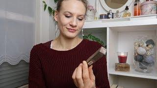 Drogerie Haul und Erfahrungsbericht O´Keeffe´s Working Hands Handcreme