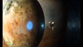 01 Юпитер